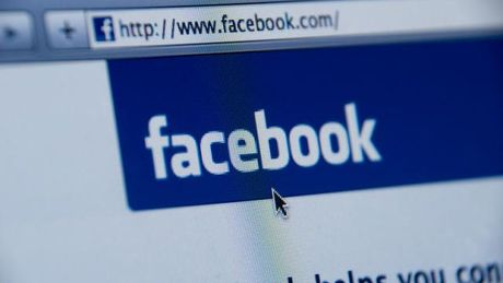 Facebook tiet lo giai phap moi chong tin bia dat - Anh 1