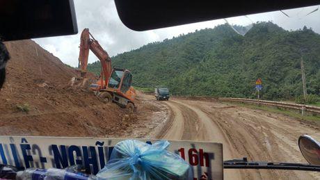 Mu Cang Chai hoang tan, tang thuong sau lu lich su - Anh 10