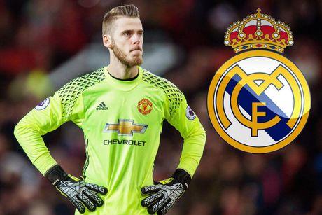 Chuyen nhuong MU 5/8: Mourinho thuc giuc Bale phat ngon voi bao chi - Anh 2