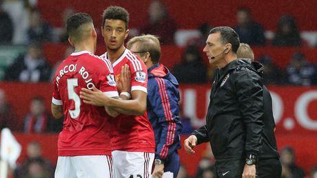 Chuyen nhuong MU 5/8: Mourinho thuc giuc Bale phat ngon voi bao chi - Anh 9