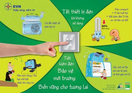 Thu tuong chi thi tang cuong tiet kiem dien - Anh 1