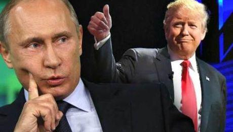 Sao Moscow ung ho Washington vo dieu kien trung phat Trieu Tien? - Anh 2