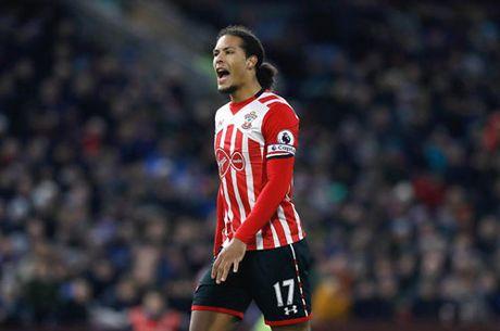 CHUYEN NHUONG (7.8): M.U dat thoa thuan mua sao Monaco, Sanchez 'tra dua' Arsenal - Anh 8