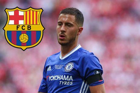CHUYEN NHUONG (7.8): M.U dat thoa thuan mua sao Monaco, Sanchez 'tra dua' Arsenal - Anh 2
