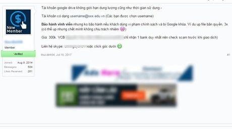 Web phim lau tai Viet Nam: Mot dong von, tram dong loi - Anh 1