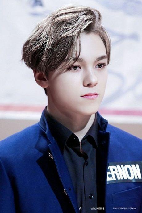 8 idol nam nay se la dai dien nhan sac the he moi cua Kpop - Anh 13