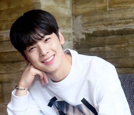 8 idol nam nay se la dai dien nhan sac the he moi cua Kpop - Anh 15