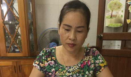 'Vi pham to tung nghiem trong van dung lam chung cu de nghi truy to bi can?': Nhieu dau hieu bat thuong - Anh 1