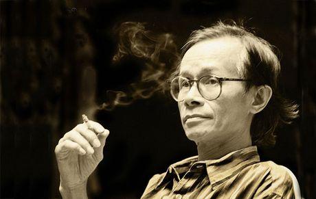 Nhieu chuong trinh dac sac ky niem 100 nam am nhac Viet Nam - Anh 1