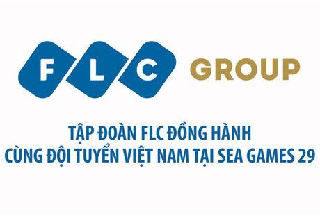 Bao Malaysia noi chu nha se thau tom HCV o SEA Games 29 - Anh 2