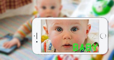iOS 11 se giup iPhone chup anh thong minh hon - Anh 1