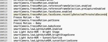 iOS 11 se giup iPhone chup anh thong minh hon - Anh 3