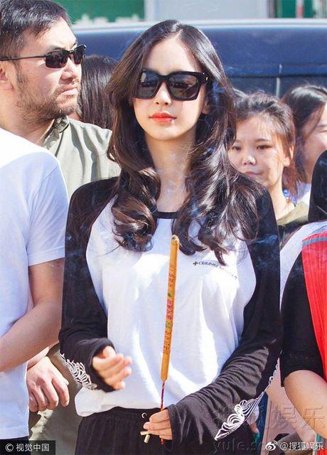 Huynh Hieu Minh roi nuoc mat khi nhac den viec Angela Baby 'mang nang de dau' - Anh 7