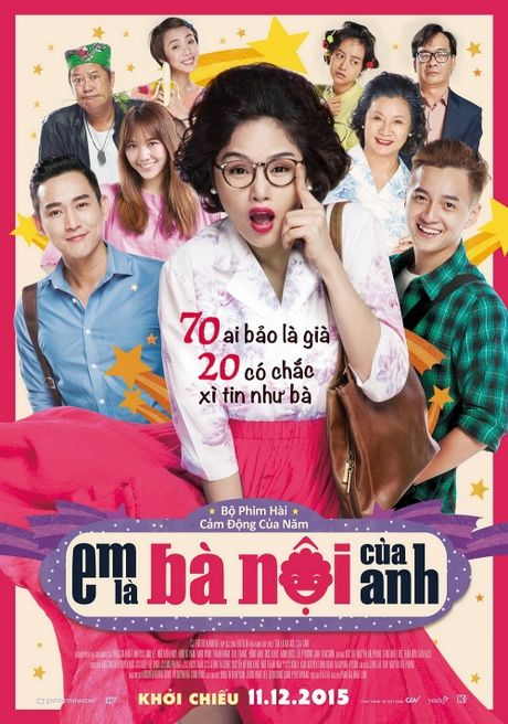Phim dien anh 'Viet hoa': Phep thu lieu linh va con mua tien ty - Anh 2