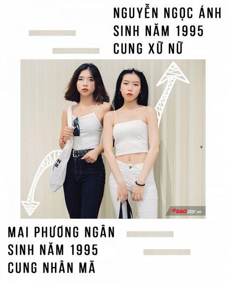 Cap doi chu nhan clip 'quay lung voi ca the gioi': Khong quan trong di dau, quan trong nhat la di voi ban than! - Anh 1