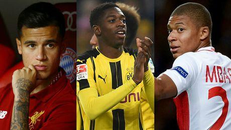 Chuyen dong 7.8: Sanchez choi bai cun, Arsenal chuan bi lo nang - Anh 3