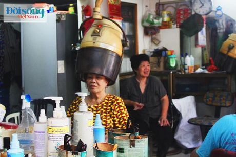 Nguoi dan ba hon nua the ky chi lam dep cho nguoi gia - Anh 11