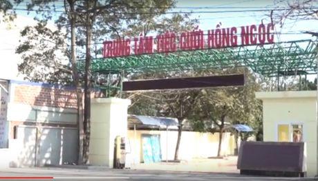 Tham nhap thu phu 'xuat khau co dau' dat Cang - Anh 2