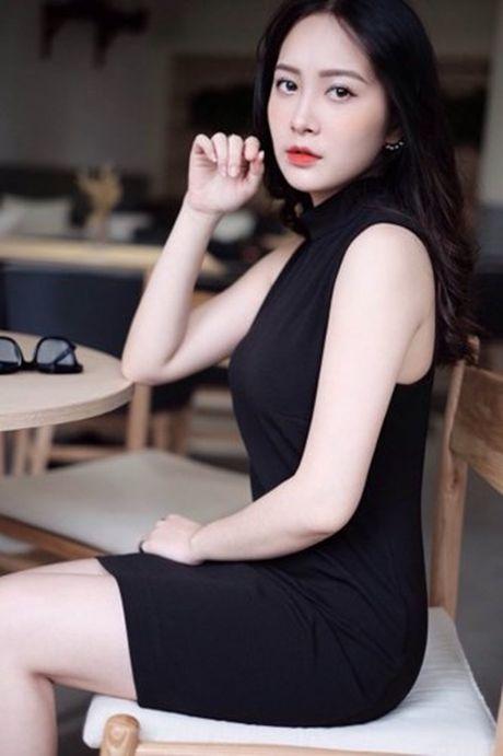 Chi cao 1m53, 'hot girl nam lun' van lam van nguoi me man - Anh 1