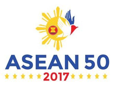 Viet Nam luon dong hanh cung ASEAN vi mot tuong lai tot dep - Anh 1