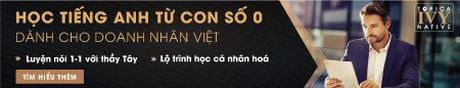 Xi mang Phuc Son van hanh thu nghiem cac cong trinh bao ve moi truong - Anh 3