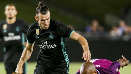 Chuyen nhuong 7/8: Chelsea ngang duong MU vu Bale - Anh 10