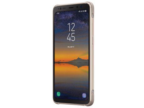 Phien ban 'noi dong coi da' cua Samsung Galaxy S8 se ra mat vao thu 6 nay - Anh 2