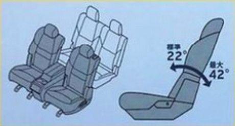 Ro ri hinh anh chiec SUV Mazda CX-8 - Anh 5