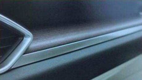 Ro ri hinh anh chiec SUV Mazda CX-8 - Anh 7