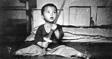 Chan Tu Dan giai nghe: 5 dieu khong phai ai cung biet ve 'kinh dich' cua Ngo Kinh - Anh 1
