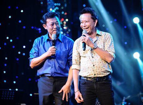 Danh hai Bao Chung khon don vi tin vo no, phai di My lanh nan - Anh 3