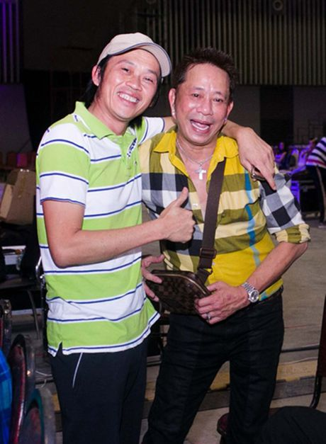 Danh hai Bao Chung khon don vi tin vo no, phai di My lanh nan - Anh 4