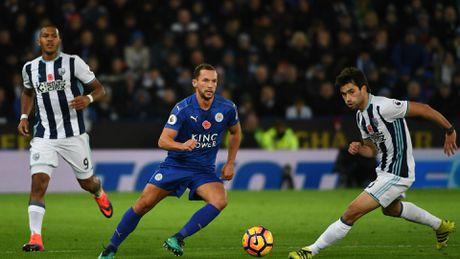 Tieu diem chuyen nhuong chau Au: Lo dien so 10 moi o Man Utd, Chelsea don nguoi thay Matic - Anh 2
