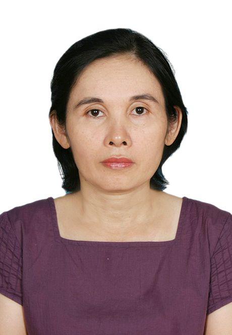 Benh xuong khop: Chan doan nham – Nguy hiem toi tinh mang - Anh 3
