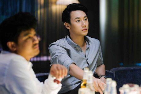 """Bo phim """"Sac dep ngan can"""": Da Truong Ba, nhung hon anh hang thit - Anh 2"""