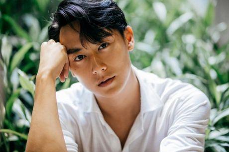 Rocker Nguyen noi ve tin don yeu Minh Hang: Khong co chuyen do dau! - Anh 5