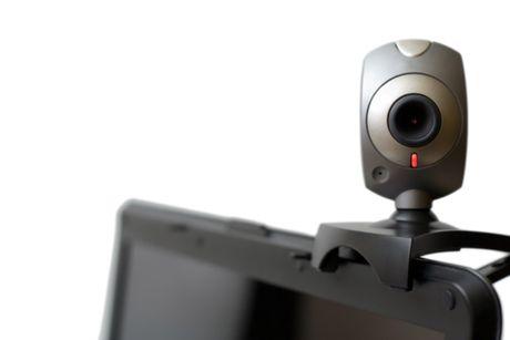 Viettel bat dau chup anh thue bao moi qua webcam - Anh 1