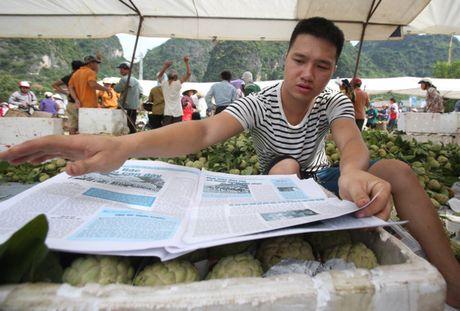 Na 1kg moi trai o cho dau moi Xu Lang - Anh 8
