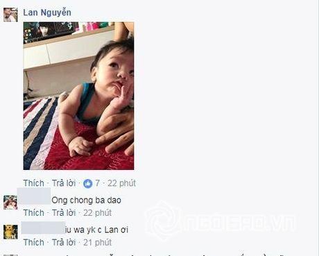 Thay Ngoc Lan bi troi, danh bam dap, ong xa Thanh Binh phan ung den 'can loi' - Anh 4