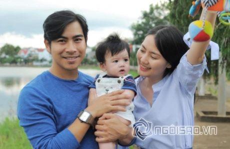 Thay Ngoc Lan bi troi, danh bam dap, ong xa Thanh Binh phan ung den 'can loi' - Anh 5