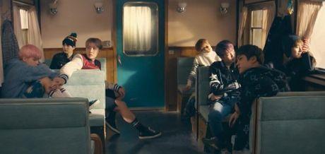 Ly do khien BTS noi tieng hon ca Justin Bieber tren toan cau - Anh 2