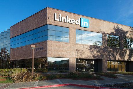 Chien luoc bang sang che giup LinkedIn thanh ga khong lo - Anh 1