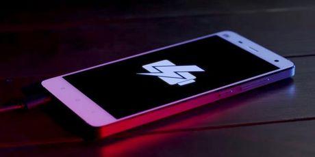Vi sao mot so dien thoai Android sac pin nhanh hon nhieu so voi iPhone? - Anh 3