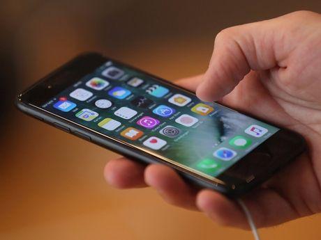 Vi sao mot so dien thoai Android sac pin nhanh hon nhieu so voi iPhone? - Anh 5