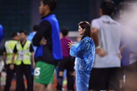 Watanya Wongopasi: 'Nguoi truyen lua' cho muc tieu gianh HCV SEA Games 29 cua U22 Thai Lan - Anh 4