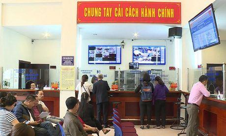 Tai sao cong an Van Giang (Hung Yen) tho o voi nguyen vong cua dan? - Anh 2