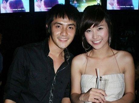 Ly do Dong Nhi - Ong Cao Thang ben vung gan 10 nam qua - Anh 1