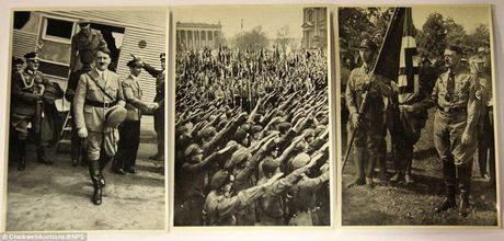 Loat anh hiem ve trum phat xit Hitler - Anh 8