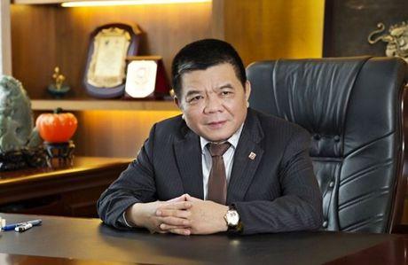 Bi an Truong My Lan, Dang Hoang Yen bat ngo tai xuat - Anh 1