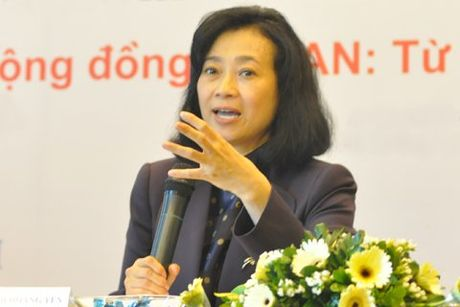 Bi an Truong My Lan, Dang Hoang Yen bat ngo tai xuat - Anh 2